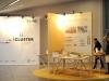 International Participants meeting di Expo 2015