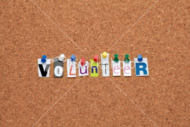 Volontariato 001