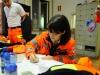 Volontariato 0012