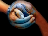 Volontariato giornata_internaz_volontariato