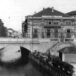 VOCE-storia-hotel-isolabella