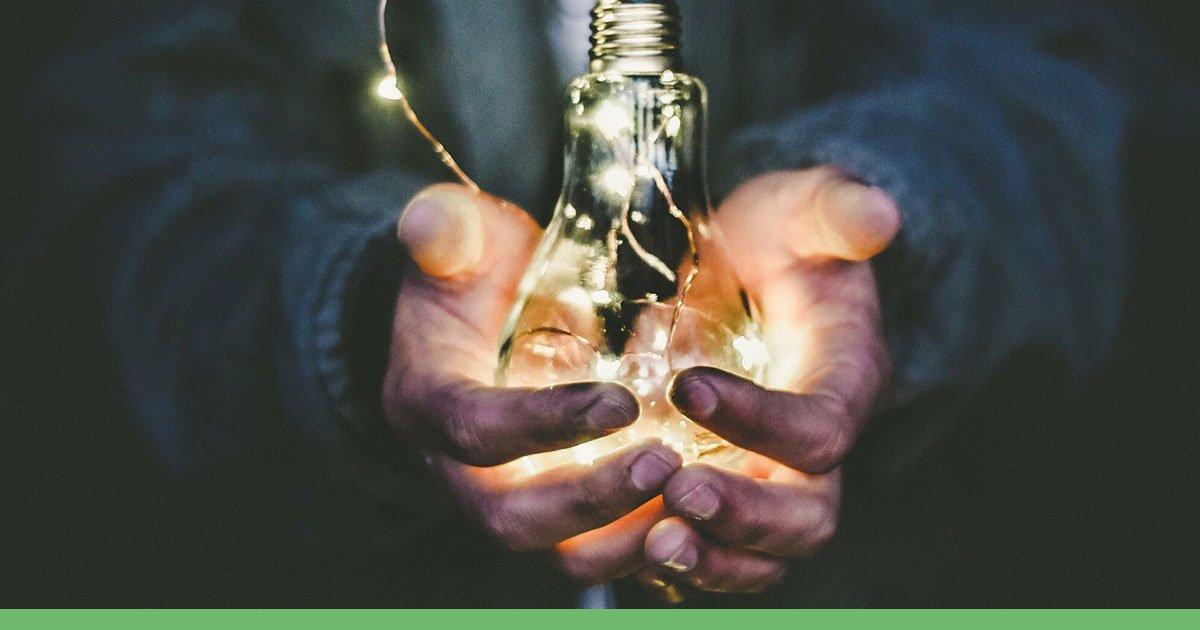 Good&Green: facilitare l'efficienza energetica del settore no profit