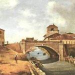 pillole-storia-ponte-delle-gabelle