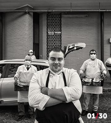 Chef-in-corsia_