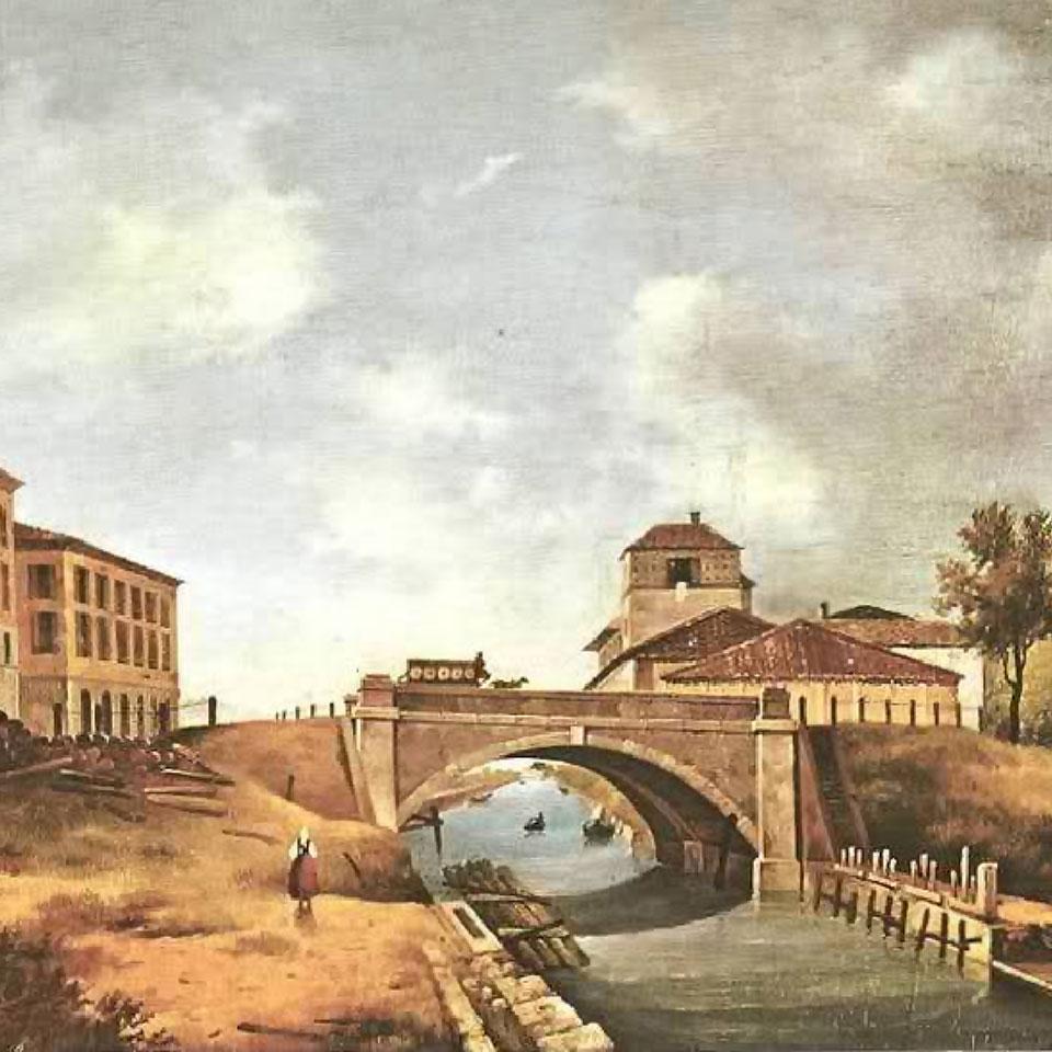 Immagini-iconografiche-Porta-Nuova