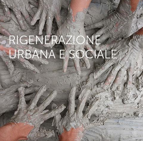 Home_Rigenerazione-urbana-e-sociale