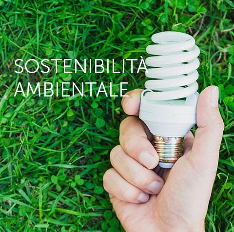 Home_Sostenibilita