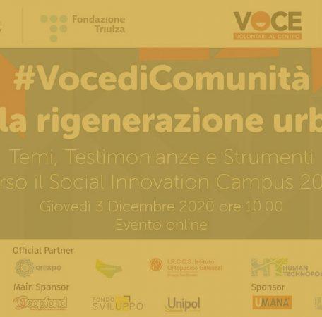 231120_Voce-Comunita