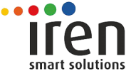Cantiere-edile_Iren-Smart-Solutions