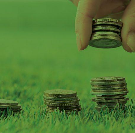 Finanza-di-impatto