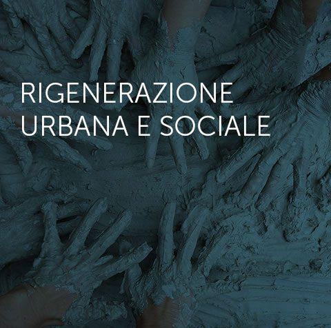 Home_Rigenerazione-urbana-e-sociale-1