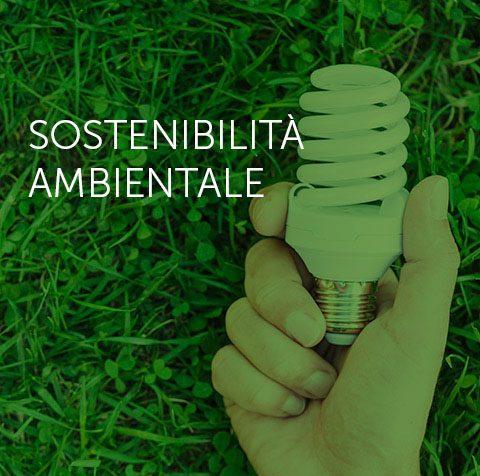 Home_Sostenibilita-1
