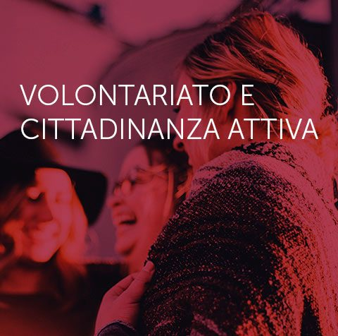 Home_Volontariato-e-cittadinanza-attiva-1