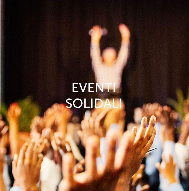 Voce-e_eventi-solidali-q