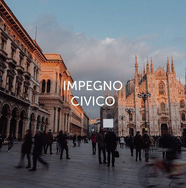 Voce-e_impegno-civico-q