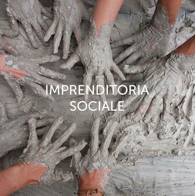 Voce-e_incubatore-imprenditoria-sociale-q