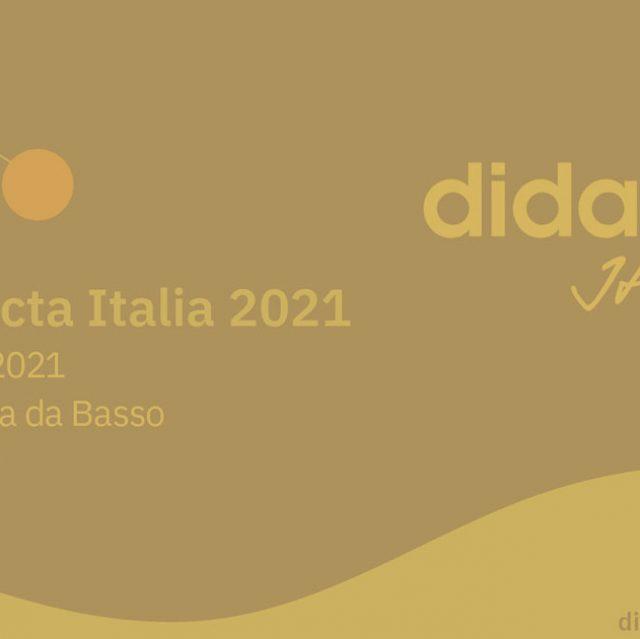 didacta2021_news